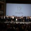 Cineaşti români, premiați la Festivalul de Film de la Sarajevo 2016
