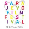 Numeroşi cineaşti români, în competiţiile şi juriile Festivalului de Film de la Sarajevo