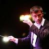 Concert Regal caritabil, la Ateneul Român
