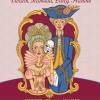 """""""Royal Musical Journey""""- concert de gală de muzică barocă"""