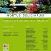 """Hortus Deliciarum""- Arthouse Wolfsberg/ Gărâna"