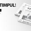 A apărut noul număr al revistei de cultură contemporană TIMPUL, însoțit de Suplimentul special dedicat memoriei Majestății Sale Regina Ana a României