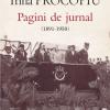 Jurnalul inedit al Irinei Procopiu, doamnă de onoare a Reginei Maria,  la Polirom