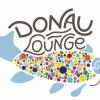 Donau Lounge, la RowmaniaFEST