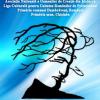 Congresul Internațional al Eminescologilor, ediția a V-a
