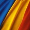 Ziua Limbii Române, în comunitățile istorice