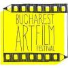 """Prima ediție a """"Bucharest Art Film Festival"""", dedicată lui Constantin Brâncuși"""