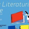 """Ediția aniversară, a V-a, a """"Nopții Literaturii Europene la București"""""""