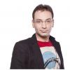 Despre dopaj, cu jurnalistul sportiv Radu Naum, la Roaba de Cultură din Herăstrau