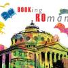 România, invitată de onoare la a 23-a ediție a Târgului Internațional de Carte de la Beijing
