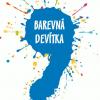 Ziua Limbii Române, sărbătorită la Festivalul Barevna Devitka din Praga