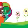 Ziua Limbii Române, în rețeaua reprezentanțelor Institutului Cultural Român