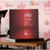 Festivalul Internațional al Orchestrelor Radio – RadiRo, la start!