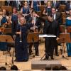 RadiRo, ziua 2: Orchestra Simfonică Radio din Norvegia