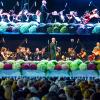 Bucharest Music Film Festival a ajuns la final