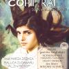 Teatrul Arte dell'Anima anunță programul lunii septembrie