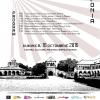 Diplomatic Art: Palatul Mogoșoaia – poartă spre Japonia