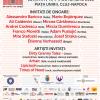 Programul Festivalului Internațional de Carte Transilvania, ediția a IV-a