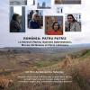 """Premiera austriacă a filmului documentar """"România: patru patrii"""", la Viena"""