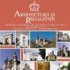 """Expoziţia """"Arhitectură și regalitate"""",  la Galeria ICR Viena"""