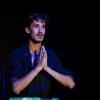 Laureații Galei Tânărului Actor Hop 2016
