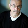 Scriitorul Andrei Codrescu, invitat de onoare la FICT 2016