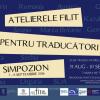 Au început Atelierele FILIT pentru traducători