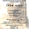 """Orchestra de cameră a Filarmonicii """"Oltenia"""" din Craiova, în turneu în Austria"""