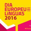 Ziua Europeană a Limbilor, la Lisabona