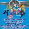 """Temișan vine cu """"Boeing""""-ul la Timișoara!"""