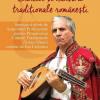 """Cântece și dansuri românești, cu Ansamblul """"Doina Oltului"""", la Institutul Cultural Român"""
