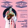 Regizoarea Carmen Lidia Vidu, în America cu două spectacole