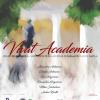 """Expoziția """"Vivat Academia"""", la UMF Carol Davila"""