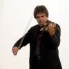 Muzică clasică, în sate şi oraşe, cu Vioara lui Enescu