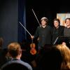 """""""Best of Duelul viorilor''. Ediția a șasea a turneului reînvie întrebarea: Stradivarius sau Guarneri?"""