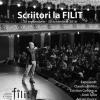 FILIT merge la București