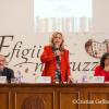 Nominalizări la Premiul liceenilor în cadrul FILIT 2016