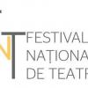 Președintele României a acordat Înaltul Patronaj Festivalului Național de Teatru, ediția 2016