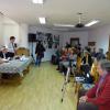 """Premiile """"Festivalului Poeților din Balcani"""""""