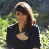 Poezie de Svetlana Cârstean, la Noaptea Literaturii Europene