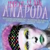 """Spectacolul """"Idolul și Ion Anapoda"""" cu Oana Pellea, în premieră oficială la ARCUB"""