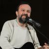 In memoriam Ioan Gyuri Pascu