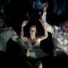 """Premiera mondială a piesei """"Kepler – 438b"""", la Teatrul Odeon"""