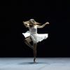 """""""Fresca"""" de Angelin Preljocaj, în deschiderea Festivalului Naţional de Teatru"""