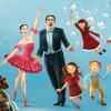 Opera Comică pentru Copii lansează programul pentru întreaga stagiune 2016-2017