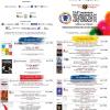 Reuniunea Teatrelor Naţionale la Chişinău – ediţia a II-a