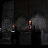 """Teatrul Național """"Marin Sorescu"""" din Craiova, în turnee cu șase spectacole"""
