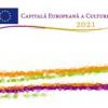 Orașul Timișoara recomandat pentru titlul de Capitală Europeană a Culturii în anul 2021