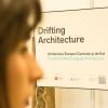 Capitala celebrează timp de trei săptămâni arhitectura de bună calitate
