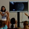 Activitățile pentru copii, la Muzeul Municipiului București